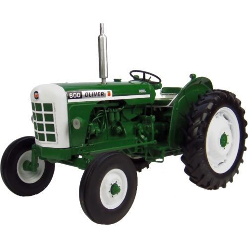 Ford 2N 8N 9N Assemblies ep 45 1 in addition U 4008 model Uh Ag universal hobbies oliver 600 vintage tractor 1963 as well 109325 Extreme Large Mining Truck likewise 1 16th Massey Ferguson TE 20 The Little Grey Tractor By Universal Hobbies besides P68. on oliver tractor steering