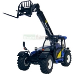 New Holland LM5060 Telescopic Handler - Universal Hobbies Country Collection - 1:32 scale  (Universal Hobbies 4009)