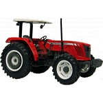 Massey Ferguson MF440 Xtra Tractor - Universal Hobbies Country Collection - 1:32 scale  (Universal Hobbies 4010)
