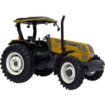 Valtra A850 Limited Edition Tractor (Gold)