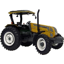 Valtra A850 Limited Edition Tractor (Gold) - Universal Hobbies Country Collection - 1:32 scale (Universal Hobbies 4011)