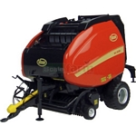 Vicon RV 4220 Variable Chamber Baler - Universal Hobbies Country Collection - 1:32 scale  (Universal Hobbies 4012)