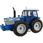 County 1474 Tractor - Universal Hobbies Country Collection - 1:32 scale  (Universal Hobbies 4032)