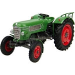 Fendt Farmer II Tractor - Universal Hobbies Country Collection - 1:32 scale  (Universal Hobbies 4049)