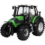 Deutz Fahr Agrotron TTV 430 Tractor - Universal Hobbies Country Collection - 1:32 scale  (Universal Hobbies 4061)