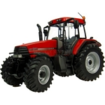 Case IH Maxxum MX150 Tractor - Universal Hobbies Country Collection - 1:32 scale  (Universal Hobbies 4069)