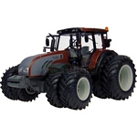 Valtra Series T Tractor with Dual Wheels (2011)
