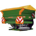 Amazone ZA-M 3001 Spreader - Universal Hobbies Country Collection - 1:32 scale  (Universal Hobbies 4097)