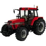 Case IH Maxxum Plus 5150 Tractor