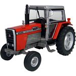 Massey Ferguson 2620 2WD Tractor (1979) - Universal Hobbies Country Collection - 1:32 scale  (Universal Hobbies 4106)
