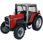 Massey Ferguson 2640 4WD Tractor (1979) - Universal Hobbies Country Collection - 1:32 scale  (Universal Hobbies 4107)