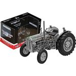Massey Ferguson 35X Tractor - 50th Anniversary Special Edition 2012 Show Model - Universal Hobbies Country Collection - 1:32 scale  (Universal Hobbies 4114)