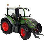 Fendt 516 Vario Tractor - Universal Hobbies Country Collection - 1:32 scale  (Universal Hobbies 4117)