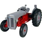 Ferguson FF30 DS Vintage Tractor (1957) - Universal Hobbies Country Collection - 1:32 scale  (Universal Hobbies 4118)