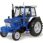 Ford 5610 Generation 3 2WD Tractor - Universal Hobbies Country Collection - 1:32 scale  (Universal Hobbies 4139)