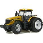 Challenger MT685D 6 Wheel Tractor - Universal Hobbies Country Collection - 1:32 scale  (Universal Hobbies 4145)