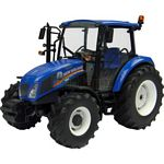 New Holland Powerstar T4.75 Tractor (Universal Hobbies 4147)