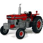 Massey Ferguson 1080 2WD Tractor (US Version) - Universal Hobbies Country Collection - 1:32 scale  (Universal Hobbies 4170)