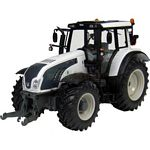 Valtra Series T163 Tractor 2013 - Metallic White - Universal Hobbies Country Collection - 1:32 scale  (Universal Hobbies 4194)
