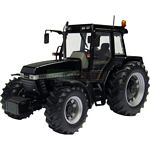 Case IH Maxxum Plus 5150 Tractor - Black Edition