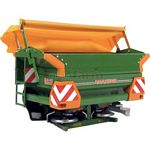 Amazone ZA-M 3001 Spreader Attachment