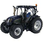New Holland T6.160 Tractor - Golden Jubilee