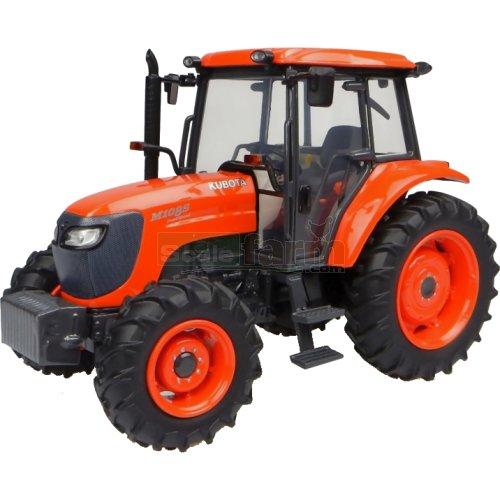 Kubota Tractor Weights : Universal hobbies kubota m s tractor