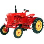 Massey Ferguson Pony 820 Vintage Tractor - Universal Hobbies Country Collection - 1:43 scale  (Universal Hobbies 6020)