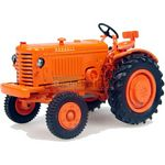 Renault R 3042 Vintage Tractor - Universal Hobbies Country Collection - 1:43 scale  (Universal Hobbies 6021)