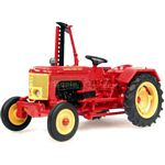 Babiole Super Babi Vintage Tractor - Universal Hobbies Country Collection - 1:43 scale  (Universal Hobbies 6024)