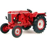 Champion Elan Vintage Tractor - Universal Hobbies Country Collection - 1:43 scale  (Universal Hobbies 6026)
