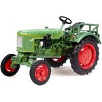 Fendt F24 Vintage Tractor - Universal Hobbies Country Collection - 1:43 scale  (Universal Hobbies 6028)