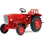 Guldner G15 Vintage Tractor - Universal Hobbies Country Collection - 1:43 scale  (Universal Hobbies 6029)