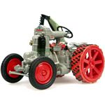 Hurlimann 1 K 10 Vintage Tractor - Universal Hobbies Country Collection - 1:43 scale  (Universal Hobbies 6031)