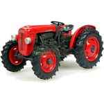 Same 240 Vintage Tractor - Universal Hobbies Country Collection - 1:43 scale  (Universal Hobbies 6032)