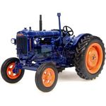 Fordson E27N Vintage Tractor - Universal Hobbies Country Collection - 1:43 scale  (Universal Hobbies 6037)