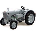 Fahr F22 1939 Vintage Tractor - Universal Hobbies Country Collection - 1:43 scale  (Universal Hobbies 6041)