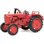 Fahr D180/D180H Vintage Tractor - 1954 - Universal Hobbies Country Collection - 1:43 scale  (Universal Hobbies 6049)