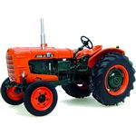 Someca SOM 40H Vintage Tractor - Universal Hobbies Country Collection - 1:43 scale  (Universal Hobbies 6054)