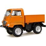 Sinpar Castor 1200D - Universal Hobbies Country Collection - 1:43 scale  (Universal Hobbies 6055)