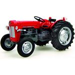 Massey Ferguson 825 Vintage Tractor - Universal Hobbies Country Collection - 1:43 scale  (Universal Hobbies 6056)