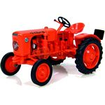 Vendeuvre Bob 500 Vintage Tractor - 1958 - Universal Hobbies Country Collection - 1:43 scale  (Universal Hobbies 6057)
