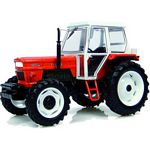 Someca 1300DT Super Tractor - 1978 - Universal Hobbies Country Collection - 1:43 scale  (Universal Hobbies 6059)