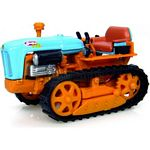 Landini C25 Tractor - 1957 - Universal Hobbies Country Collection - 1:43 scale  (Universal Hobbies 6060)