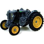 Landini L25 Vintage Tractor - 1950 - Universal Hobbies Country Collection - 1:43 scale  (Universal Hobbies 6061)