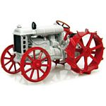 Fordson F Vintage Tractor - 1917 - Universal Hobbies Country Collection - 1:43 scale  (Universal Hobbies 6062)