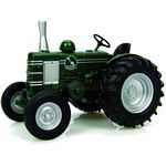 Field Marshall Series 3 Vintage Tractor - 1949 - Universal Hobbies Country Collection - 1:43 scale  (Universal Hobbies 6063)
