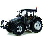 Deutz-Fahr Agrotron K120 Tractor - Universal Hobbies Country Collection - 1:43 scale  (Universal Hobbies 6064)