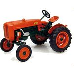 Someca SOM 20D Vintage Tractor - 1958 - Universal Hobbies Country Collection - 1:43 scale  (Universal Hobbies 6070)