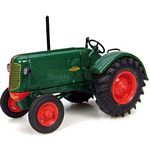 Oliver 70HC Standard Vintage Tractor - 1947 - Universal Hobbies Country Collection - 1:43 scale  (Universal Hobbies 6075)